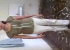 Indian leaked videos of nurse sex with doctor