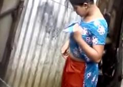 Indian boyfriend