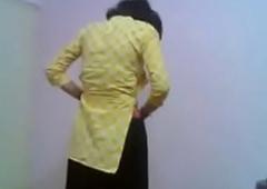 Mumbai escorts,Andheri escort,juhu call girl,Mumbai joke Club