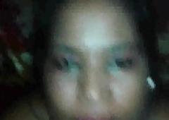desi prostitute 1