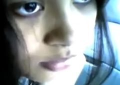 Beautiful Paki Aisha Animals 2 BF in Car hawtvideos.tk for more