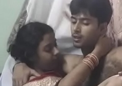 Sexy Bengali Girl Sex Tape