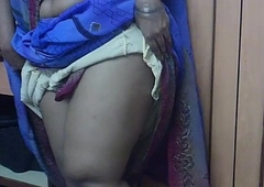 Indian indulge lily intercourse big beamy botheration traduce
