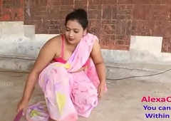 indian aunty 720p