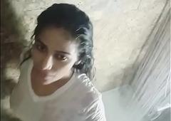 Poonam Pandey Actress Model Insta