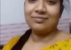 Sanjana bhabhi ki throughout the world gand