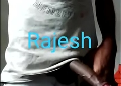 Tamil guy solo