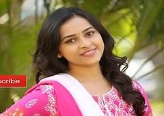 ஸ்ரீதிவ்யா செய்த கேவலத்தை பாருங்கள் Tamil Cinema Admonition Kollywood Admonition Tamil