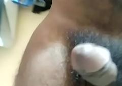 Tamil boy Kesavan 2