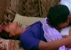 Madhuram South Indian mallu nude sex film over compilation (new)