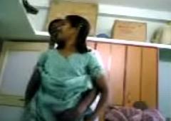 Husband Become man not susceptible hidden cam - Bustling video - bitchcam.ga