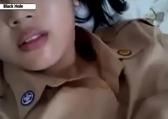 Beautiful Teen Desi Girl Masturbating On Cam, Self Recording