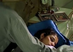'_A Housewife Molested by Electrician'_   Hot Scene   (Love In India)