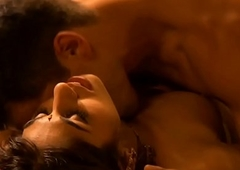 Sensual Erotic Music Indian Clip Charge from