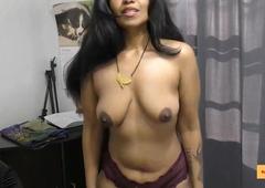 Manshi Bhabhi Part 04
