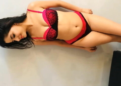 NISHIKA NISHI - Whatsapp 9500857264
