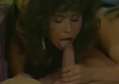 Best sex movie Jizz shots watch just be required of u