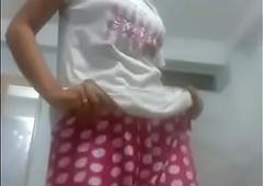 desi school girl line