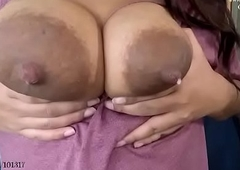 Mommys filmy tits milk streams coupled with more