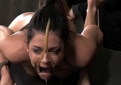 Bdsm sub india summer body wax overspread